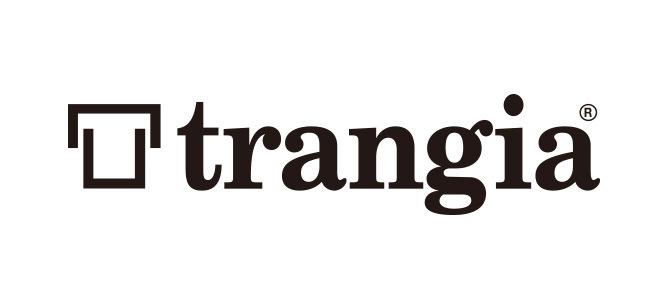 トランギア / trangia