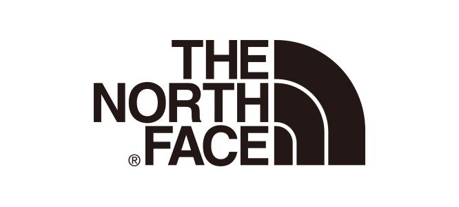 ザ・ノース・フェイス / THE NORTH FACE