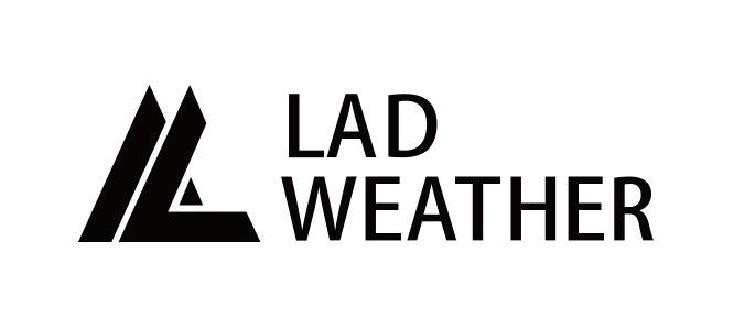 ラドウェザー / LAD WEATHER