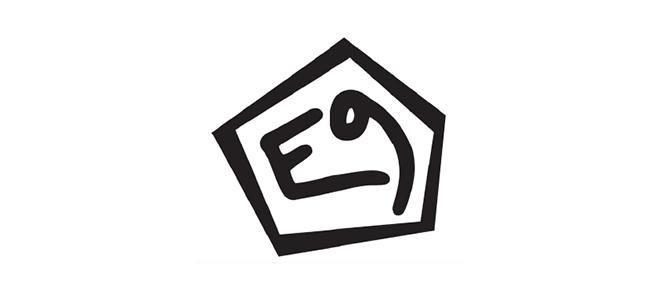 イーナイン / E9