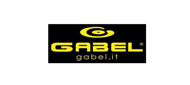 ガベル / GABEL