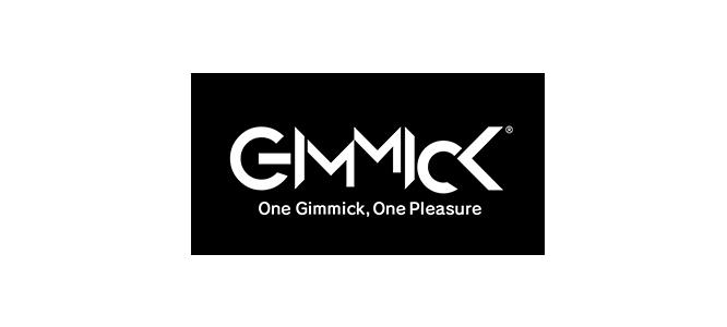 ギミック / GIMMICK