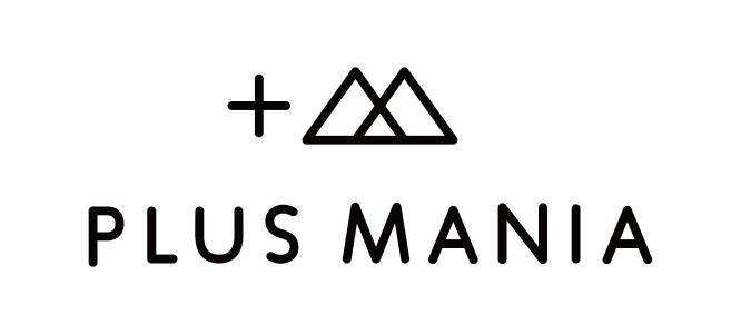 プラスマニア / PLUS MANIA