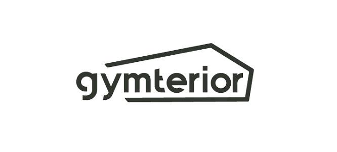 ジムテリア / Gymterior