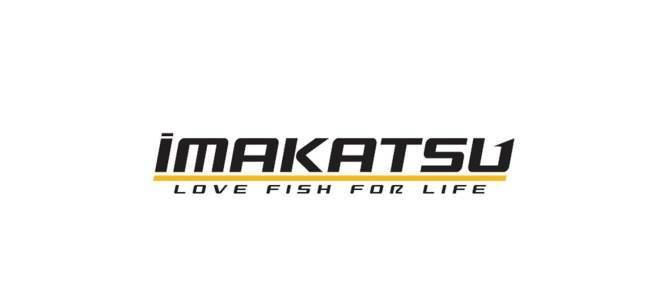 イマカツ / IMAKATSU
