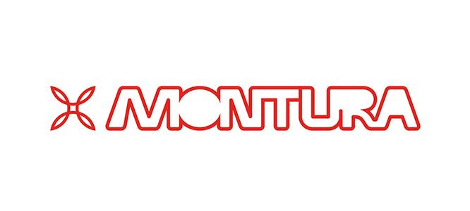 モンチュラ /  MONTURA