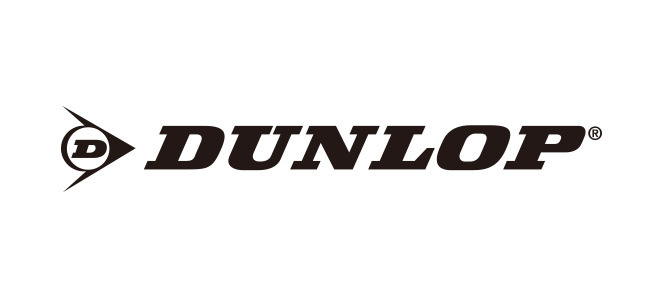 ダンロップ / DUNLOP