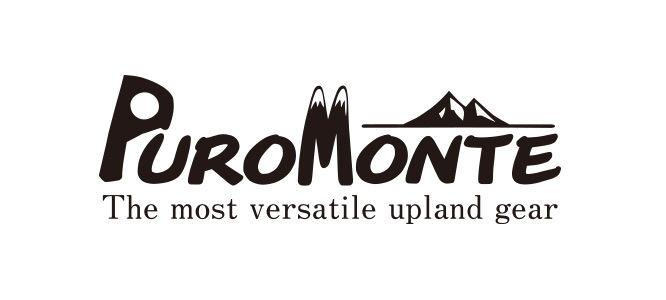 プロモンテ / PUROMONTE