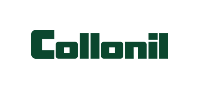 コロニル / Collonil