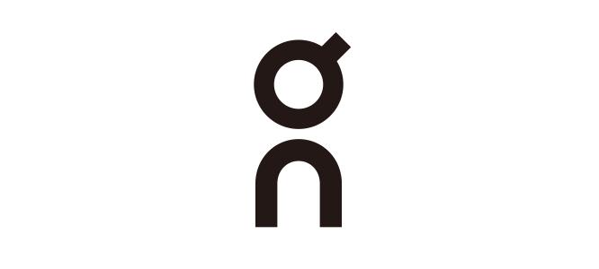 オン / On