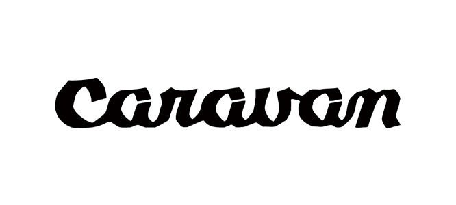 キャラバン / caravan