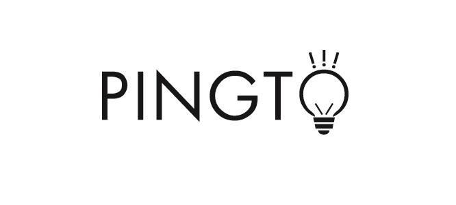 ピント / PINGTO