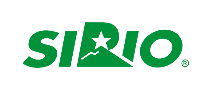 シリオ / SIRIO