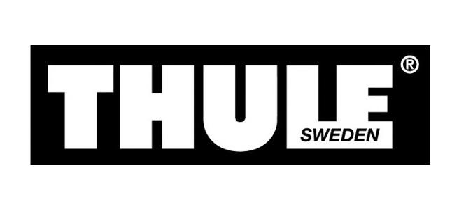スーリー / THULE