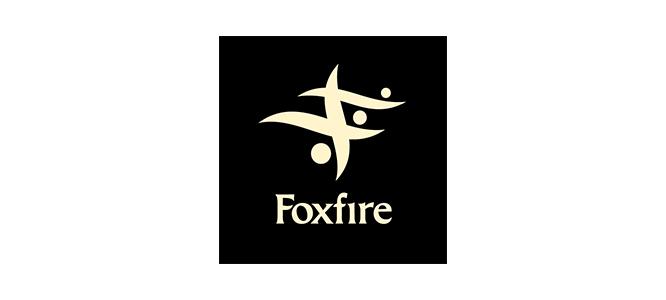 フォックスファイヤー / Foxfire