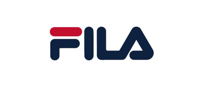 フィラ / FILA