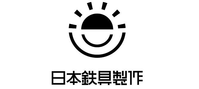日本鉄具製作