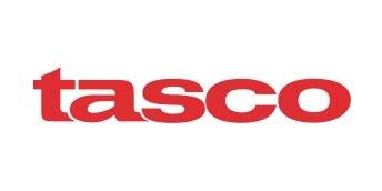 タスコ / TASCO