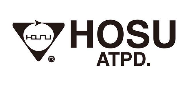 ホス / HOSU
