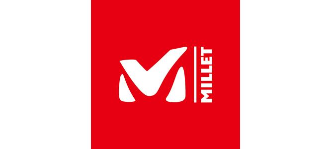 ミレー / MILLET