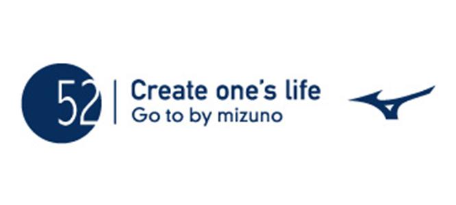 ゴートゥーバイミズノ / Go to by mizuno