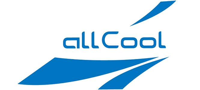 オールクール / all Cool