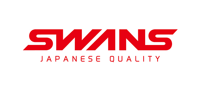 スワンズ / SWANS