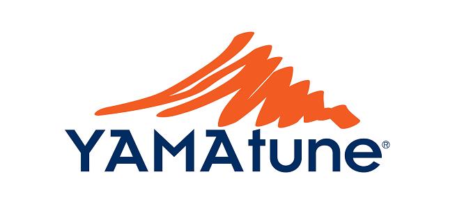 ヤマチューン / YAMAtune