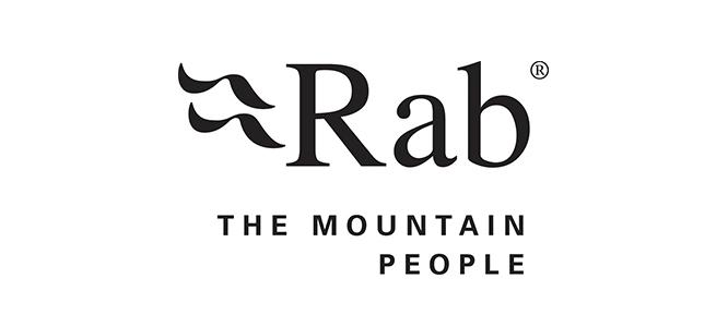 ラブ / RAB