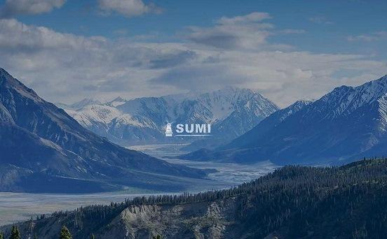 スミ / SUMI